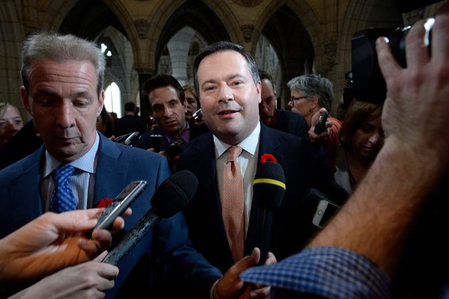 Conservative Leadership Race: Rules Committee Struck, Plan To Set Voting Date