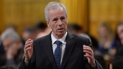 Dion Wipes Diplomatic Slate Clean Of Tory-Appointed