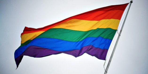 Fort Vermilion School Division Refuses To Create LGBTQ
