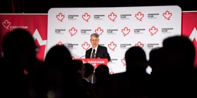 CRTC's Rejection Of Access To Big Telcos' Networks 'A Licence For Price-Gouging,' OpenMedia