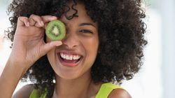 Top Foods To Get Your Summer Glow