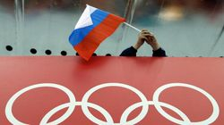Widespread Russian Doping Confirmed In Probe Led By Canadian