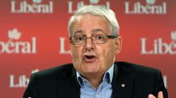 Senate To Study Rules Surrounding Driverless Cars, Garneau