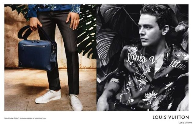 Short Men In Fashion: How The Industry Fails To Recognize Smaller