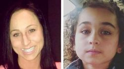 Suspect In Deaths Of Calgary Mom, Girl Has Long Criminal