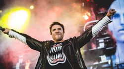 Duran Duran Remind Us Why '80s Music Deserves More