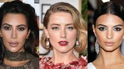 Can You Guess Which Celeb Is 'Scientifically' Most