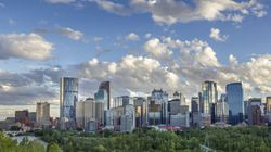 Greening Alberta's Building Sector Can Stimulate Its