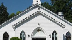 Ontario Priest Allegedly Steals $500,000 Raised For