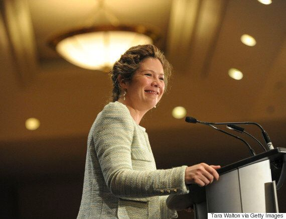 Mental Health Not A Taboo Subject In PM's Home: