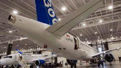 Bombardier To Slash 7,000