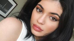 How Realistic Is It To Live Like Kylie
