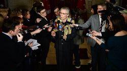 Inquiry Must Address All Violence Against Aboriginal Women: