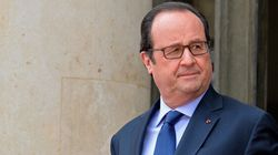 French President's Haircuts Cost Taxpayers $14,000 A