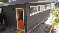 This Tiny Vancouver Home Is Affordable. But There's A
