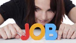 Summer Jobs Build Money