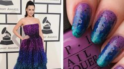 Get Kacey Musgraves' Grammy Awards Gown On Your
