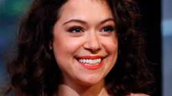 'Orphan Black' Star Nominated For An Emmy