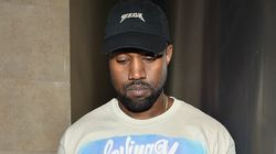 Kanye West Says He's Way In Debt, Wants $1B From Mark