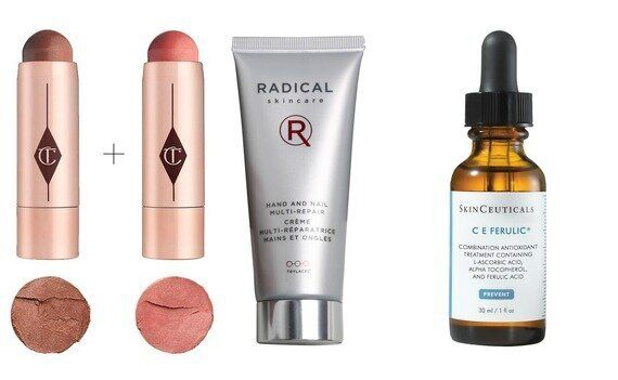 Winter Skin Mistakes And Fixes: The Best In