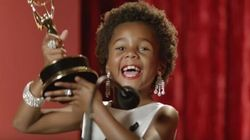 WATCH: GoldieBlox Video Celebrates All The Girl Power Of