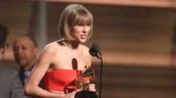 Swift, Bieber, Lamar, And The Weeknd Win Big At The