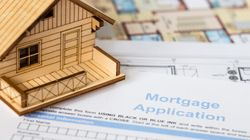 5 Things To Know About Canada's New Mortgage