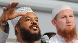 Conservative Muslims Must Stop Backing Preachers Of