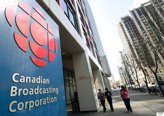 CBC's 2016 Outlook Will Be Better Thanks To Liberal Government: