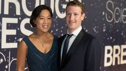 Question Mark Zuckerberg's Motives But Don't Judge His