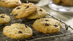 7 Ways To Make Your Chocolate Chip Cookies Even