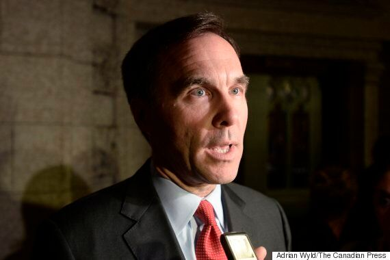 Liberals Cancel Fundraising Promotion To Win Dinner With Bill