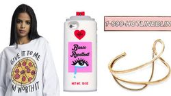 Non-Basic Gifts For The Cool Girl In Your