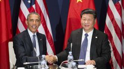 Don't Mistake China For The West's Partner On Climate