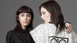Coco Rocha Set To Launch Sportswear Line In