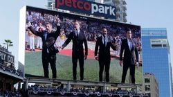 The Tenors Call 'O Canada' Backlash 'A Living