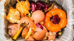 Food Waste: It's Time We Do Our