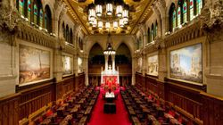 Trudeau Poised To Unveil Advisory Board For Senate