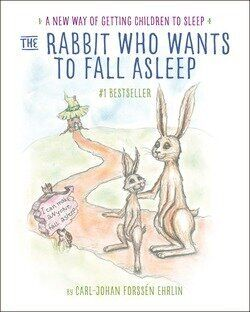 A Book For Kids Who Battle Bedtime (And Their Tired