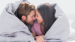5 Relationship Types Proving There Really Is Someone For