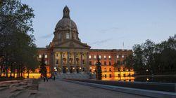 Whistleblower Law Must Cover Private Sector: Alberta Labour