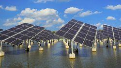 Dispelling 7 Solar Energy