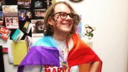 Edmonton Catholic School District Is Failing LGBTQ