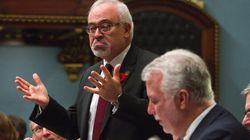Quebec Wants Nothing To Do With Selling Pot,
