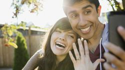 These Wedding Proposals Are Worth 2 Minutes Of Your
