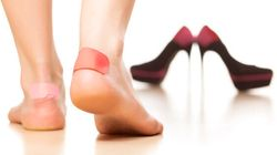 How To Win The Battle Between Cute Shoes And