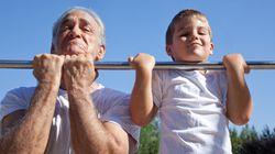Ageism: Tolerating Canada's Hidden Prejudice Is Getting