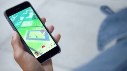 Auschwitz Museum Tells Visitors To Stop Playing 'Pokemon