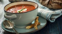 How This Classic Soup Company Is Revitalizing Its