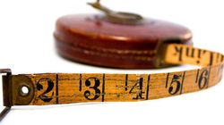 Swedish Health Clinic Offers Penis Measuring Tape For Safer